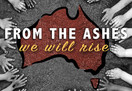 Youngharts release single on iTunes for bushfire relief