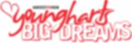 youngharts big dream header.png
