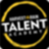Harvest Rain Talent Academy
