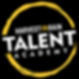 Harvest Rain Talent Academy