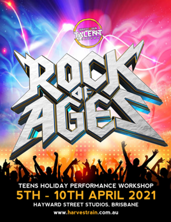 ROCK OF AGES POSTER WEB.png