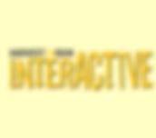 MAIN - INTERACTIVE.png