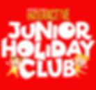 HOLIDAY CLUB web icon.png