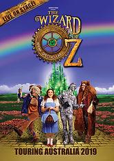 WOZ _NATIONAL_poster_01-03-19.jpg