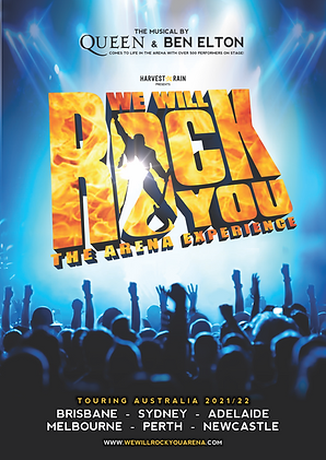 WWRY POSTER SMALL.png