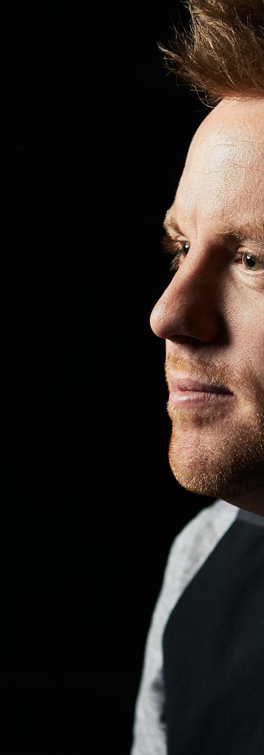 Tim-Portraiture Web Resolution 2.jpg