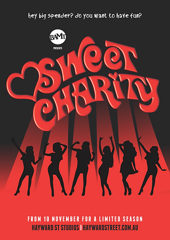 SWEET CHARITY POSTER.png
