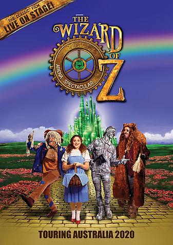 WOZ poster_TOURING 2020.jpg