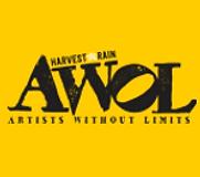 MAIN - AWOL.png