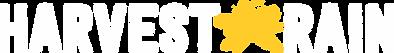 Harvest Rain Logo