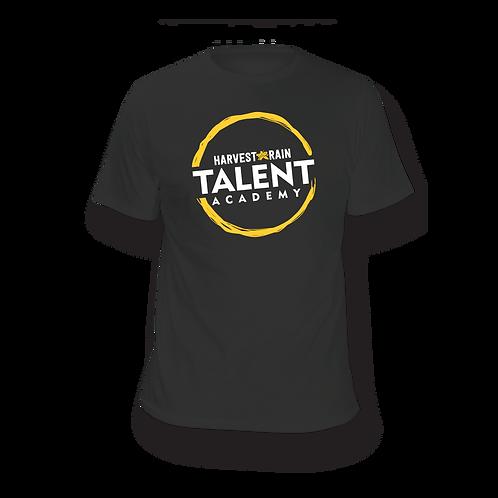 Talent Academy T-shirt