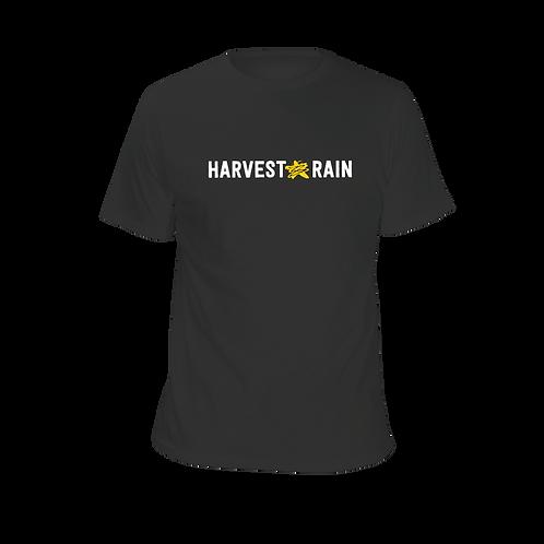 Harvest Rain T-shirt