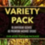 VARIETY PACK.jpg