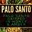 Thumbnail: PALO SANTO