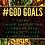 Thumbnail: #GodGoals