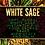 Thumbnail: WHITE SAGE