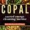 Thumbnail: COPAL INCENSE