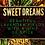 Thumbnail: SWEET DREAMS