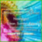 Copy of SUMMER RAIN WEBSITE2-3.jpg
