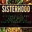 Thumbnail: SISTERHOOD