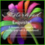 SISTERHOOD WEBSITE.jpg
