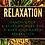 Thumbnail: RELAXATION