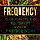 Thumbnail: FREQUENCY