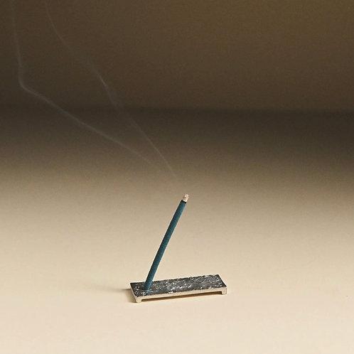 Shorty Incense Sticks