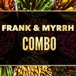 Frank & Myrrh Combo.PNG