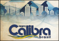 Calibra_ProjetO.png