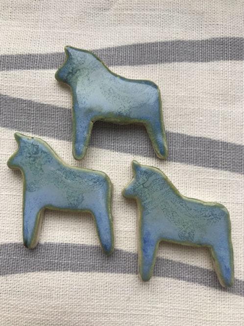 Mini Horse set