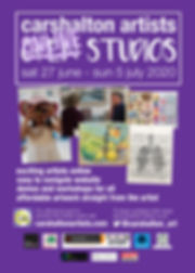 CAOS20 A5 ONLINE flyer front.JPG