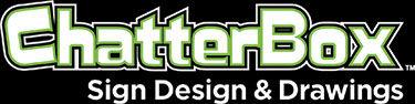 cbox_logo_new.jpg