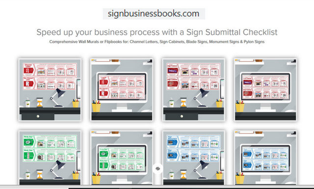 Get Approvals Fast with the Right City Sign Permit Drawings