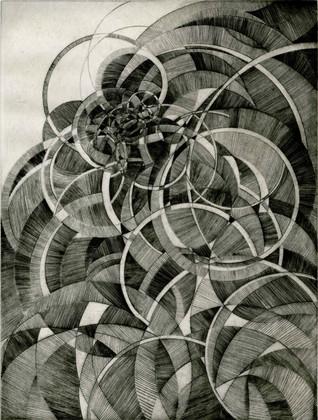 La roue de Descartes