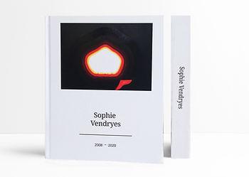 SOPHIE VENDRYES book&.jpg