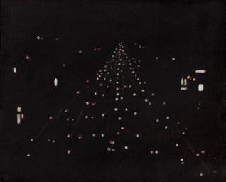 Points of light (Bangkok)