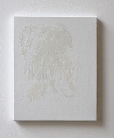 Fail #1,+ wall,  41 x 33 cm, 2017.JPG