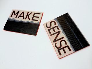 Make Sens