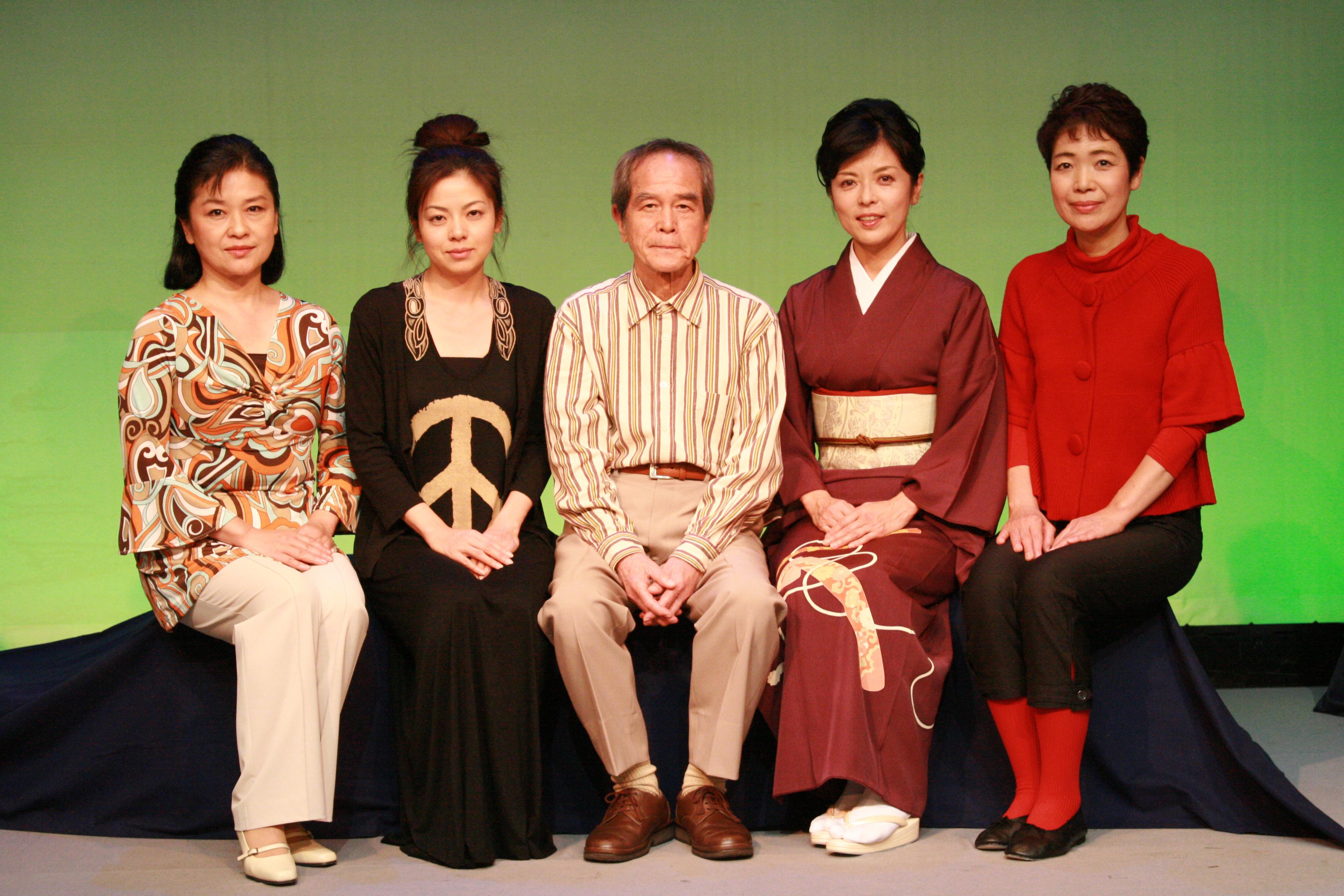 2008-6
