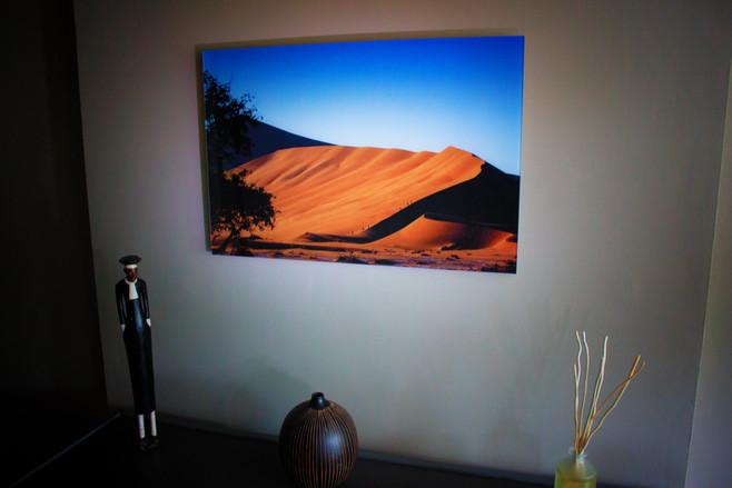 Namibia Sand Dune Series 4