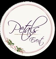 Petals Logo round 1.png