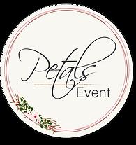Petals Event Logo