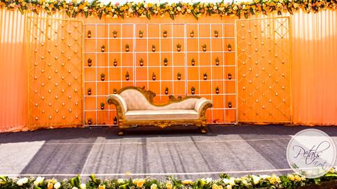 Elegant backdrop Reception.jpg