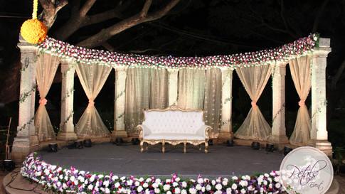 Petals Wedding Decor.jpg