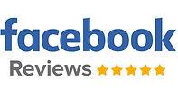 Facebook-Reviews-Logo
