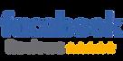 Facebook-Reviews-Logo.webp