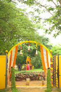 Shankaraa Foundation