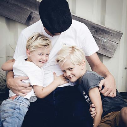 FatherSons.jpg