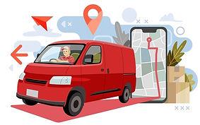 concept-paquet-livraison-livraison-par-c